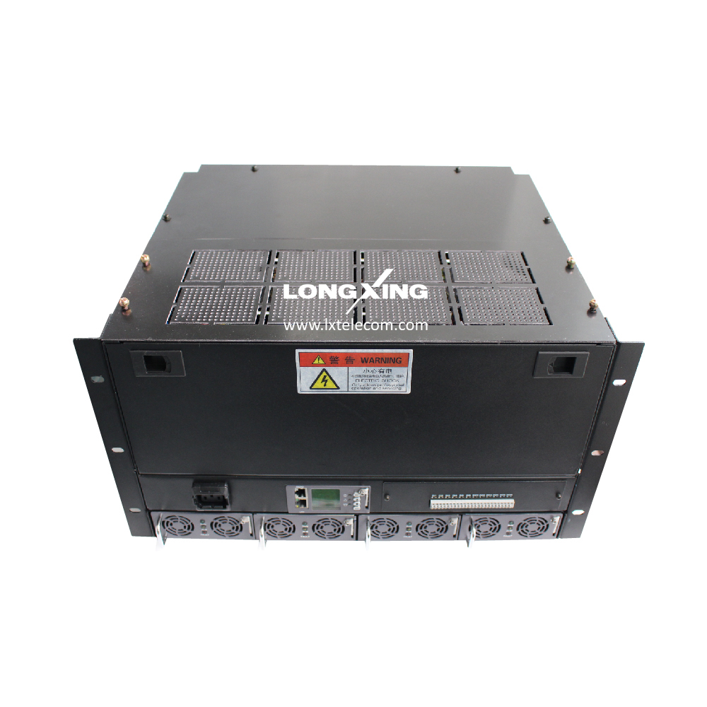 Communication Power Supply 48120S