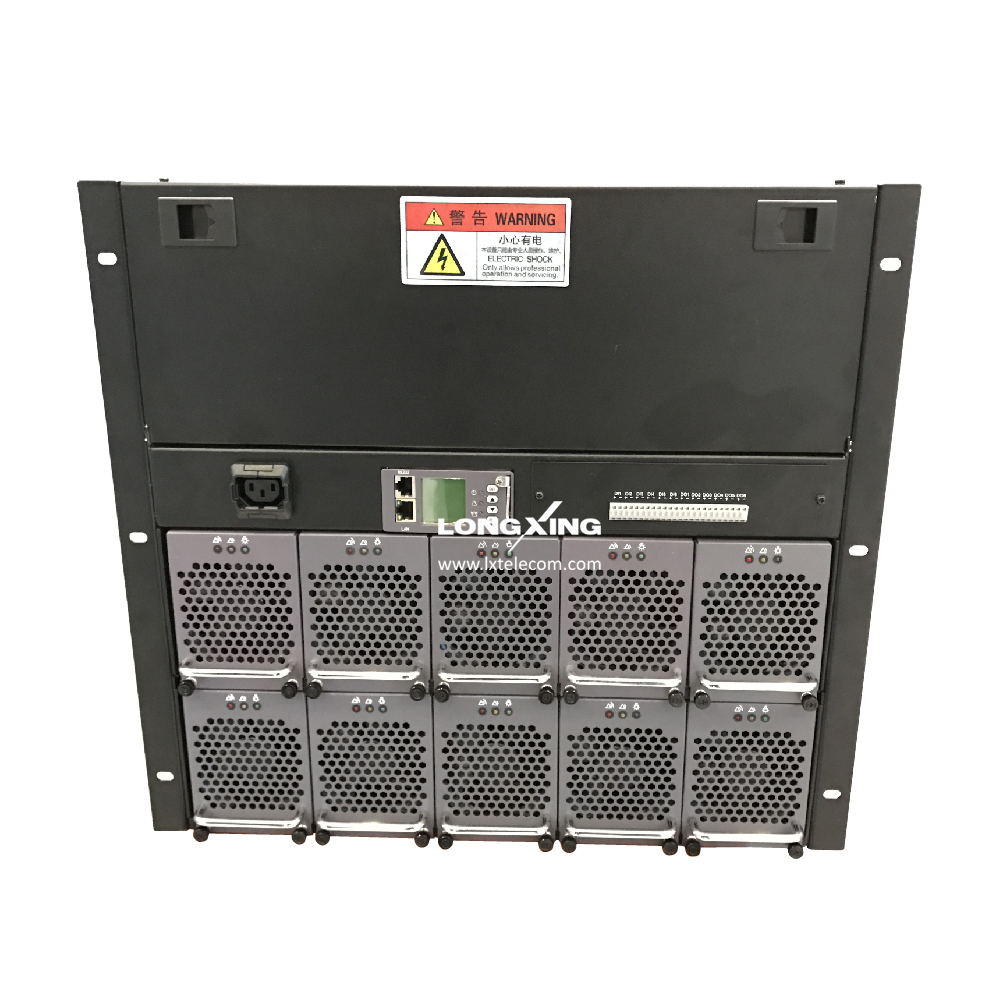 Communication Power Supply 48500S